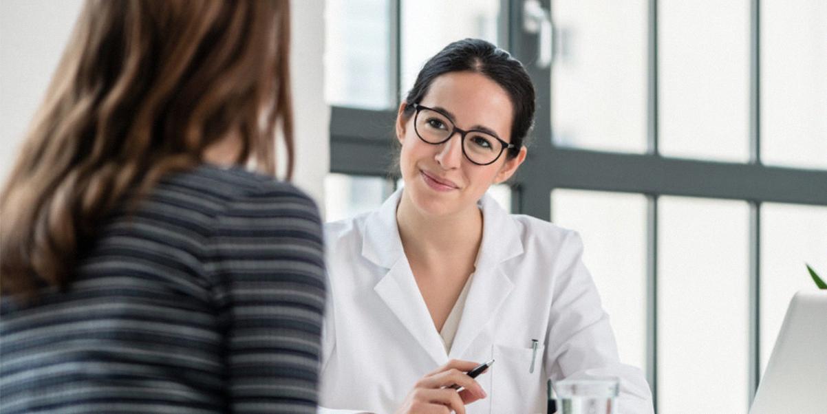 La importancia de asesorarse con un profesional